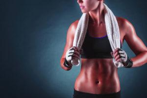 allenamento giorno per giorno