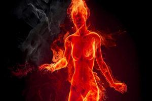 afterburn image