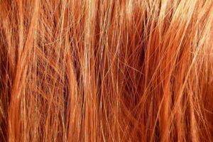 capelli cheratina