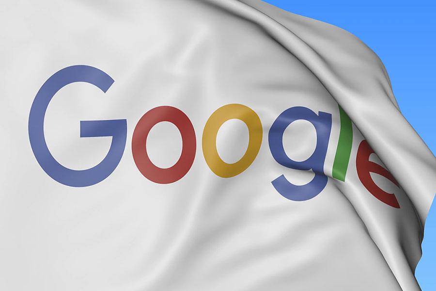 Google in tutte le lingue