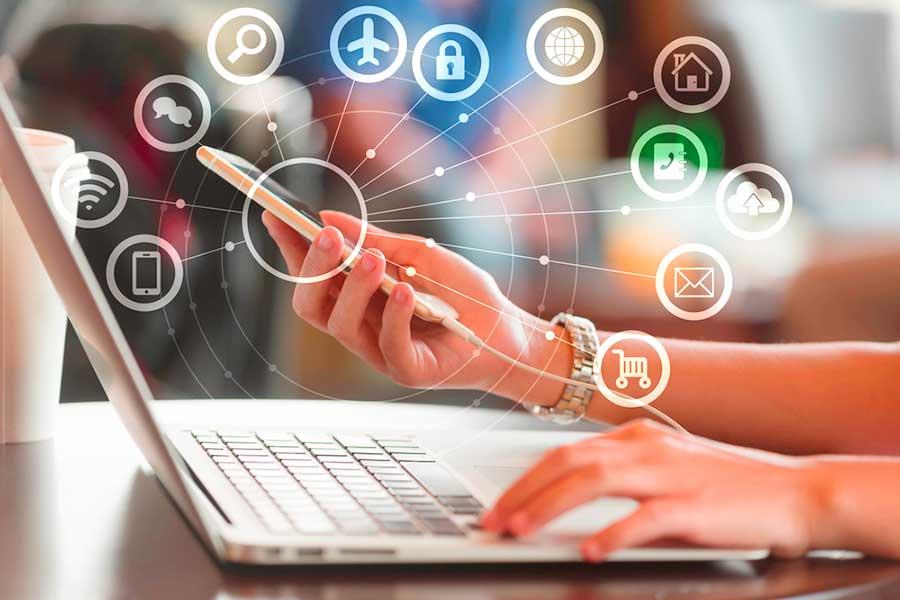 Quanti tipi di connessione ad internet esistono e cos'è uno speed test
