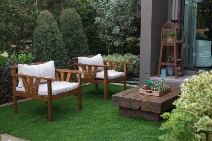 arredamento giardino img