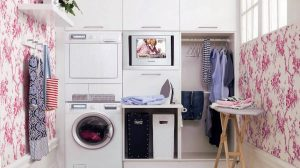 img lavanderia