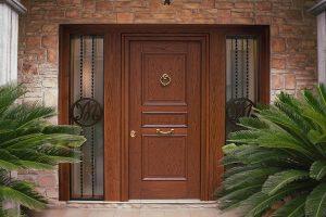 porta blindata ingresso img