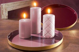 set candele img