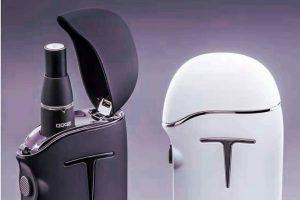 kit sigaretta elettronica