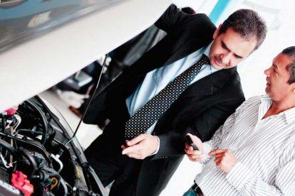 risparmio acquisto auto
