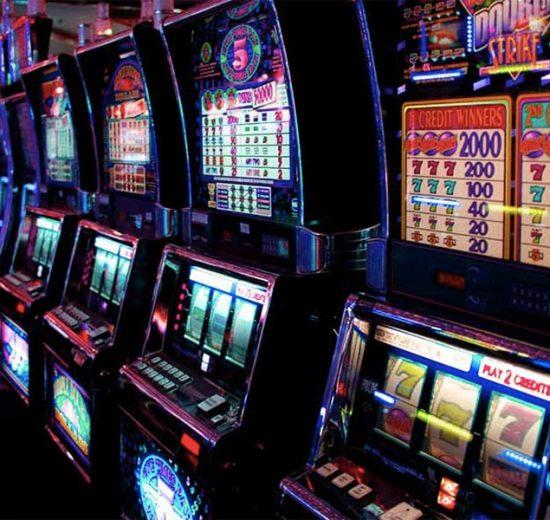 bonus e giri gratis casino