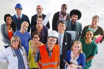 contratti di lavoro img