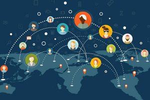 problema espatrio imprese