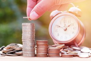 fondo pensione image
