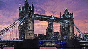 image london