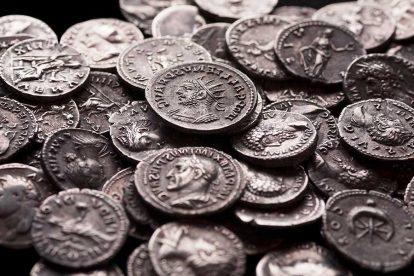 mercato della moneta