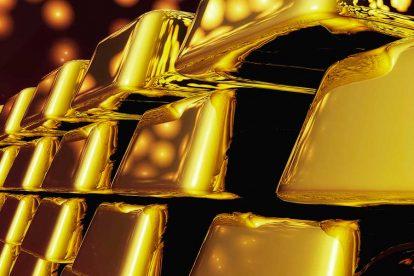 riserva aurea img