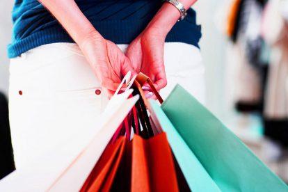 tutela consumatore servizi finanziari