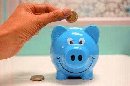 conto corrente risparmi