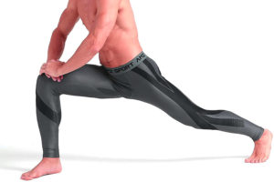 calzamaglia sportiva