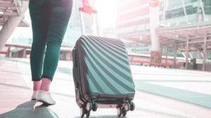 misure bagaglio a mano