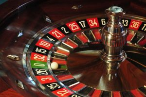 roulette img