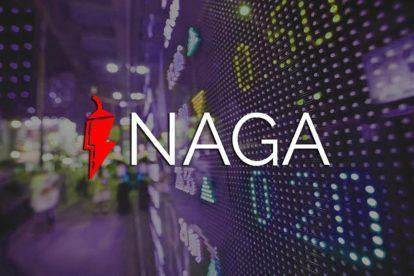 naga trader