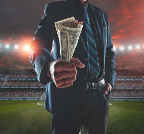trading sportivo