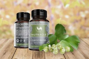 nutracle