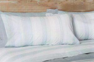 set biancheria letto